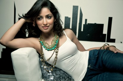 Yami, Yami Gautam, Bollywood, Actress, Model, HD